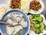 永大魚肚湯