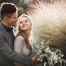 Wedding photographer Dmitriy Romanov (DmitriyRomanov). Photo of 14.09.2017