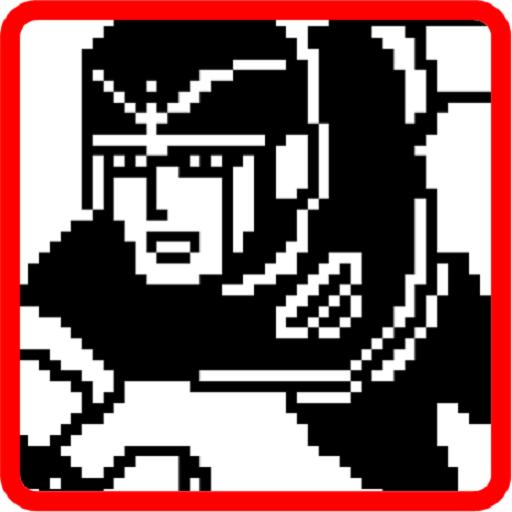 解谜のお絵かきパズルパズル2016  大きな画像(ピクロス) LOGO-HotApp4Game