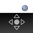 Radio Remote Control icon