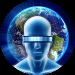 Reality Hacker VR 0.9