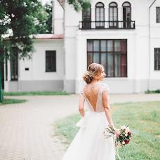 Wedding photographer Katya Chernyak (KatyaChernyak). Photo of 04.06.2016