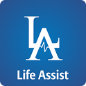 Life Assist icon