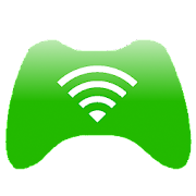 WiFi TCP/UDP Controller