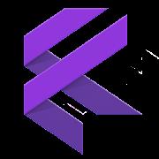 Fliktu: Share Fast  Icon
