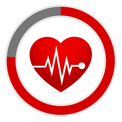 Instant Heart Rate Monitor file APK Free for PC, smart TV Download