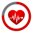 Instant Heart Rate Monitor icon