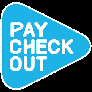 Tải Scan2Fill by PayCheckout APK