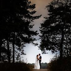Wedding photographer Melissa Ouwehand (MelissaOuwehand). Photo of 21.11.2016