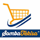 SombaTekisa Download on Windows