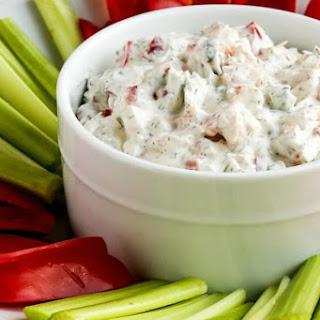 Low Fat Low Carb Shrimp Recipes.