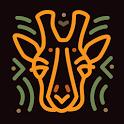 Dallas Zoo icon