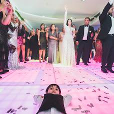 Wedding photographer Rahimed Veloz (Photorayve). Photo of 26.12.2017