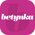 Betynka
