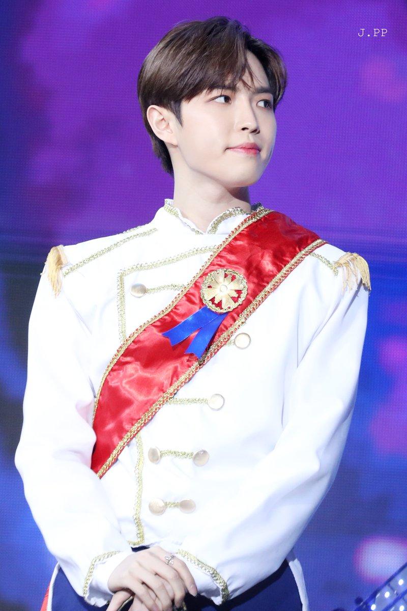 kim jaehwan6