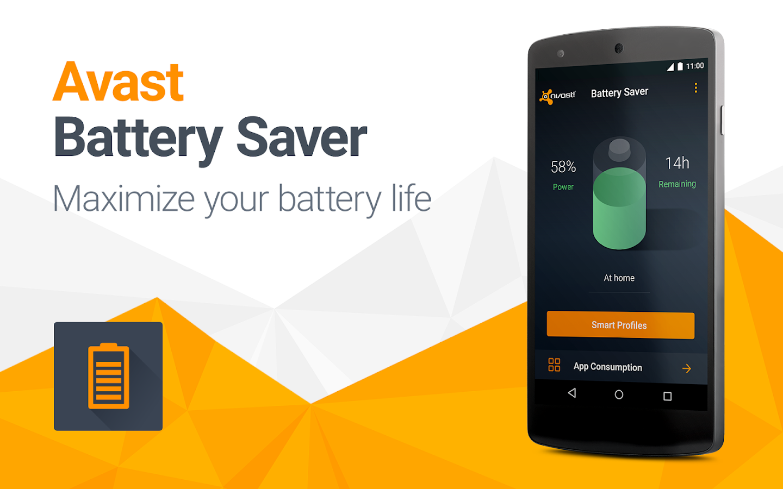 Cara Agar Baterai Ponsel Pintar Android Kamu Irit