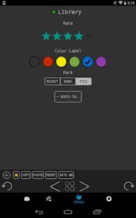 Control Room - náhled