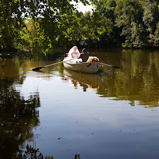 Wedding photographer Katerina Kurilko (Ketrinfotovideo). Photo of 01.07.2015