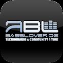 Radio Basslover icon