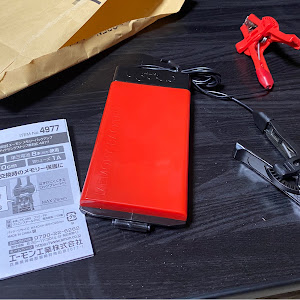 ハリアー ZSU60W PROGRESS M&L 2WDのカスタム事例画像 ひろゆきさん(´・ω・`)さんの2020年02月25日18:58の投稿