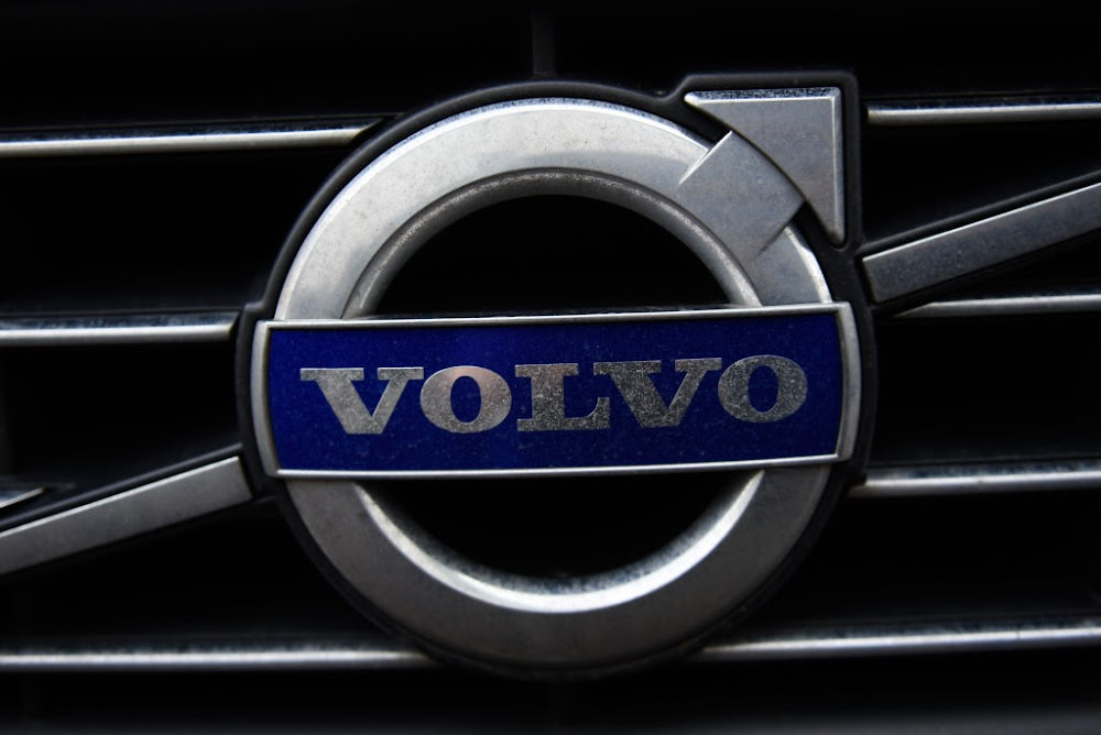 Veoneer and Volvo Cars to split Zenuity software joint venture