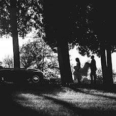Fotografo di matrimoni Mirko Turatti (spbstudio). Foto del 06.09.2017