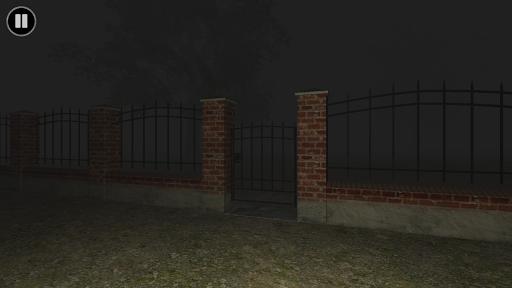 Evilnessa: Nightmare House  {cheat|hack|gameplay|apk mod|resources generator} 5