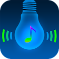 Spectra Bulb icon