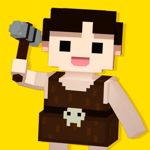 Pocket World VIP: Island of Adventure APK Cracked Download