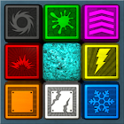 Bricks Crash 2 Free icon