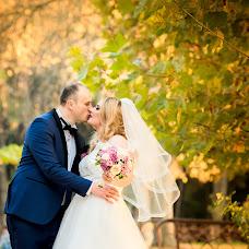 Wedding photographer Socea Silviu (socea). Photo of 08.02.2018