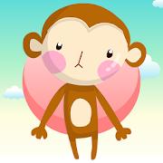 Fart Monkey