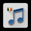FM België icon