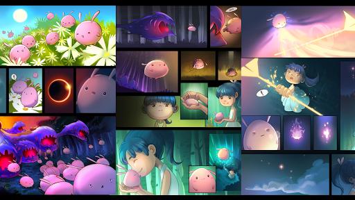 Light a Way 1.5.1 screenshots 16