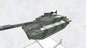 Challenger Ⅱ 無料版