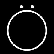 floka icon