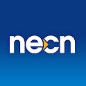 necn news icon