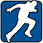 LJ Fitness icon