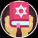Biblia Israelita Nazarena icon