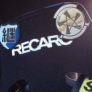 86 ZN6 GTのステッカーのカスタム事例画像 さくやさんの2019年01月02日13:20の投稿