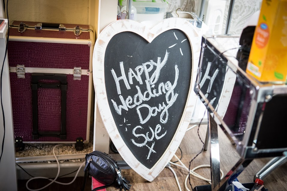bristol-wedding-photography