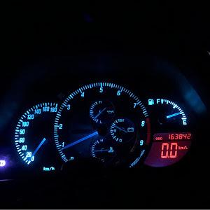 アルテッツァ SXE10 RS200 のカスタム事例画像 しかばねちゃんさんの2018年12月29日17:28の投稿