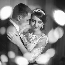 Wedding photographer Vadim Arzyukov (vadiar). Photo of 19.09.2017