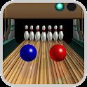 Tip PBA Bowling Guide icon
