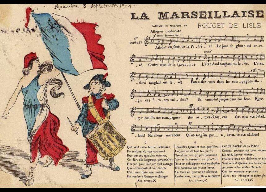 """Résultat de recherche d'images pour """"la marseillaise"""""""