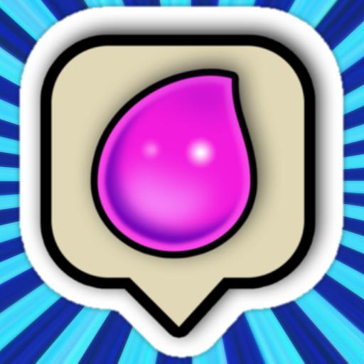 Hack for Clash OF Clans gems unlimited gems Prank!