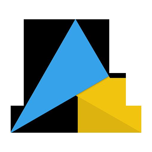 Anselm and Anselm avatar image