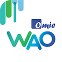 We Are Omie Business Experience icon