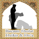 Download Bacaan Sholat, Dzikir & Doa For PC Windows and Mac