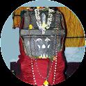 VHSM Nitya Panchanga icon